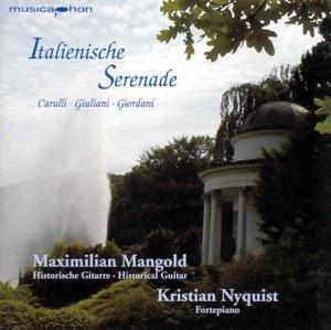 Italienische Serenade