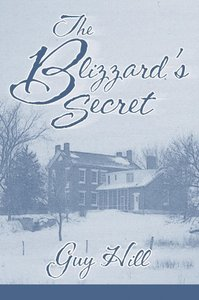 The Blizzard\'s Secret