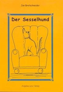 Der Sesselhund