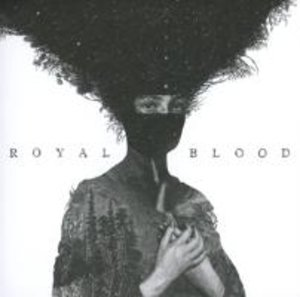 Royal Blood