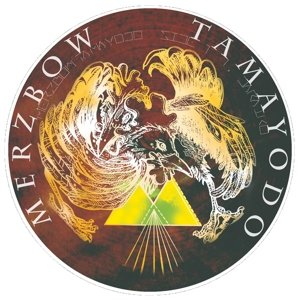 Tamayodo (Picture-LP)