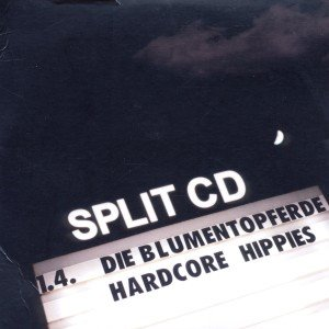 Split EP