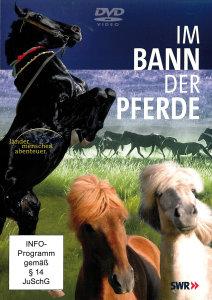 Im Bann der Pferde (1-5)