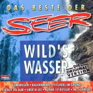 Das Beste (Wild's Wasser)