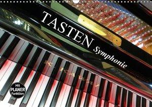 TASTEN Symphonie