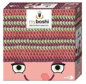 myboshi - Monoka/Tama