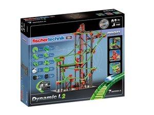 Fischertechnik 536621 - Dynamic L2