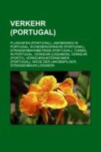 Verkehr (Portugal)