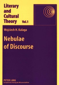 Nebulae of Discourse