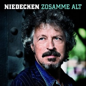 Zosamme Alt (Ltd.Deluxe Edition)