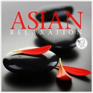 Asian Relaxation