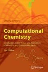 Computational Chemistry