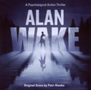 Alan Wake (Ost)