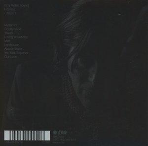 Edition 1 (2CD)