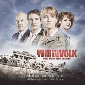 Wir Sind Das Volk-Soundtrack
