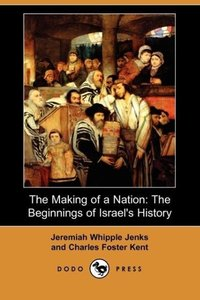 The Making of a Nation