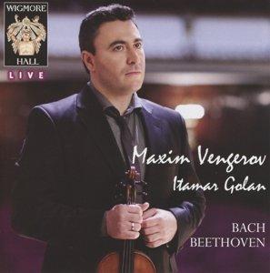 Bach/Beethoven