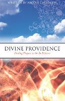 Divine Providence - zum Schließen ins Bild klicken