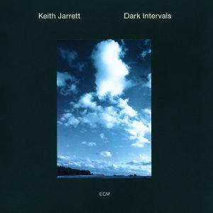 Dark Intervals (1998)