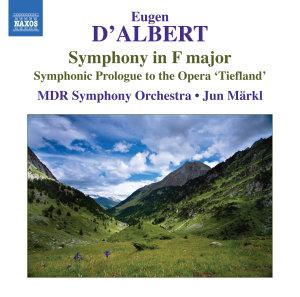 Symphonie F-Dur