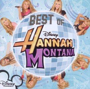 Hannah Montana: Best Of