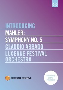 Introducing Mahler