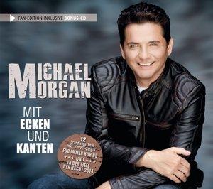 Mit Ecken Und Kanten (Fan Edition)