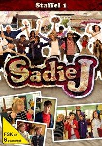 Sadie J - Staffel 1