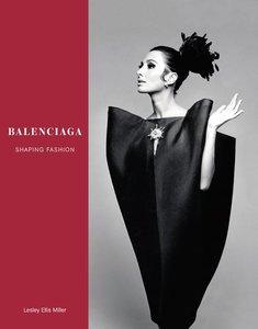 Balenciaga\'s Craft