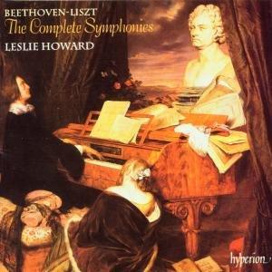 Klaviermusik (Solo) Vol.22