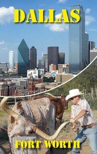 USA-Texas
