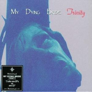 Trinity+1 Bonus Track