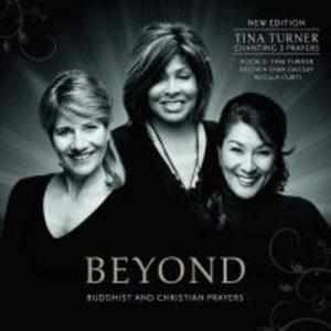 Beyond. New Edition