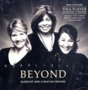 Beyond. New Edition