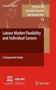 Labour Market Flexibility and Individual Careers
