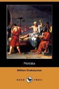 Pericles (Dodo Press)
