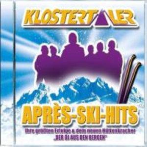Apres Ski Hits