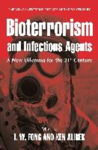 Bioterrorism and Infectious Agents