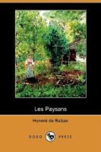 Les Paysans (Dodo Press)