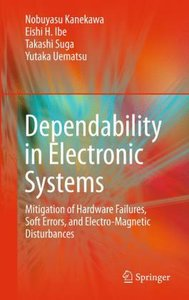 Dependability in Electronic Systems