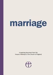 Marriage: A Teaching Document