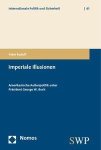 Imperiale Illusionen