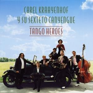 Tango Heroes