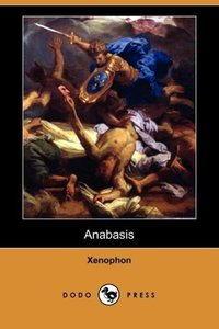 Anabasis (Dodo Press)