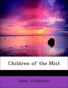 Children of the Mist
