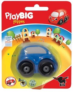 BIG 800055889 - PlayBIG FLIZZIES