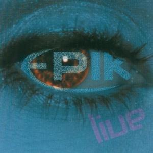 Epik Live