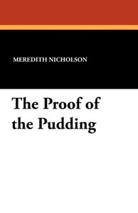 The Proof of the Pudding