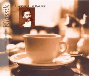 Klassik Zum Kaffee