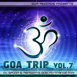 Goa Trip 7